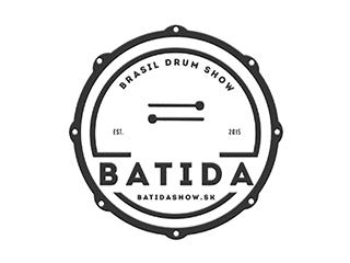 Batida show