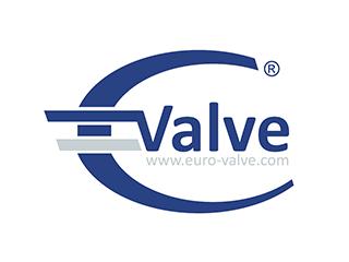 Euro Valve
