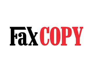 Fax-Copy-logo