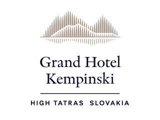 Kempinski High Tatras