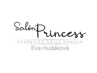 Salon Princess