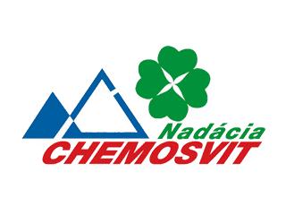 Chemosvit Nadacia
