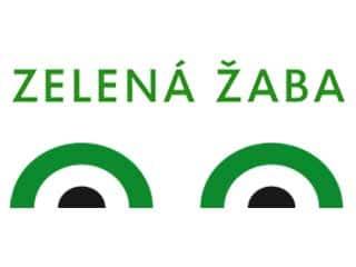 Kúpele Zelena Žaba