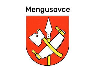 Mengusovce-obec