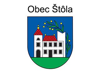 obec-Stola