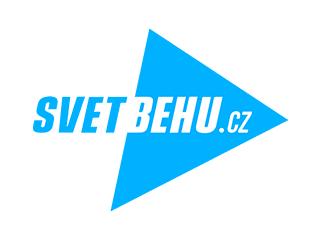 svet-behu-cz