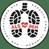 ALS BEH logo