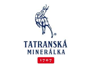 tatranska mineralka
