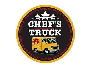 chefs truck